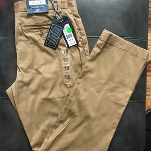 Vineyard vines breaker pants - khaki